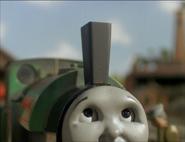 SteamRoller7