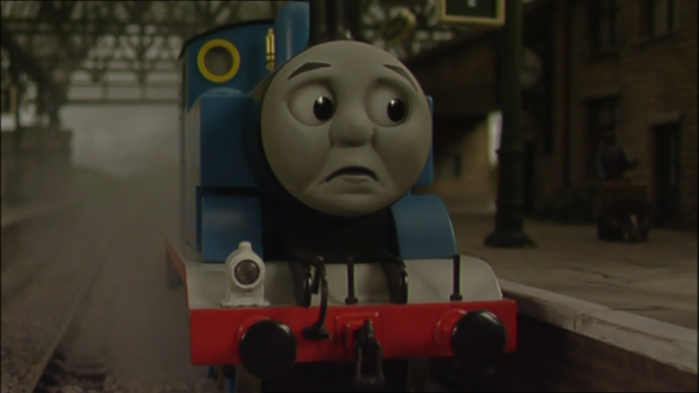 File:Toby'sNewShed16.png