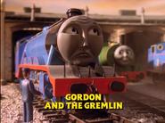 GordonandtheGremlinUStitlecard