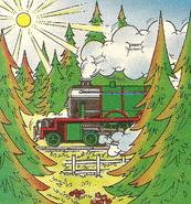 Henry'sForest(magazinestory)5
