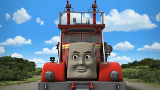 File:TooManyFireEngines62.png