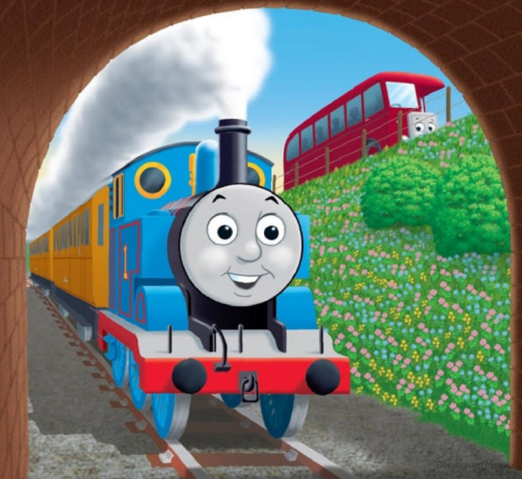 File:Bertie(StoryLibrary)10.PNG