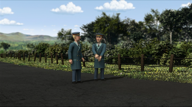 File:PercyandtheCalliope53.png