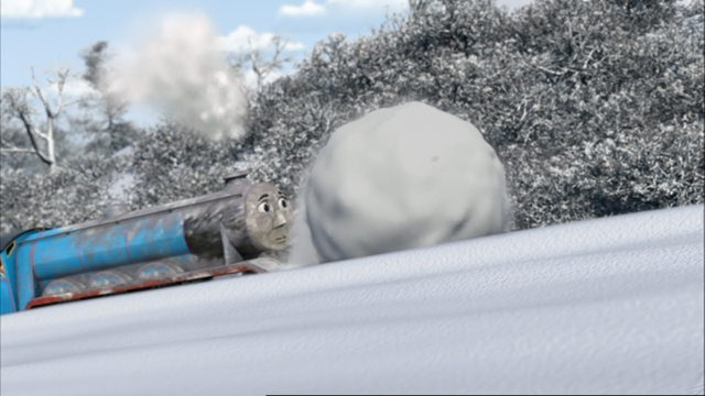 File:SnowTracks66.png