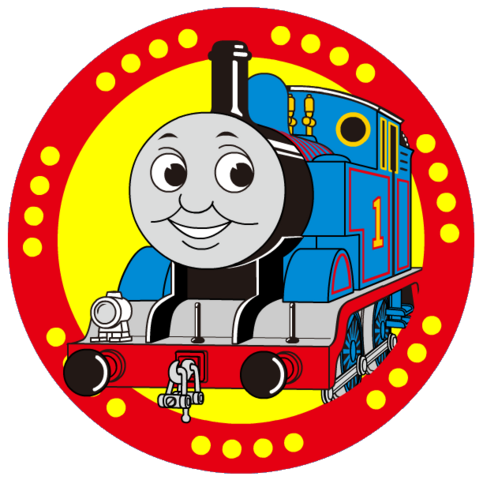 File:Thomas1011.png