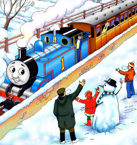 File:FrozenEngine1.png