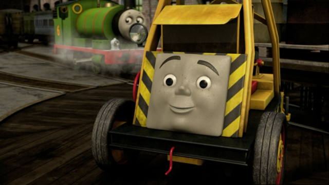 File:KevintheSteamie14.png