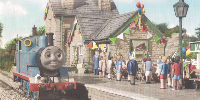 File:Thomas'MilkshakeMuddle10.PNG