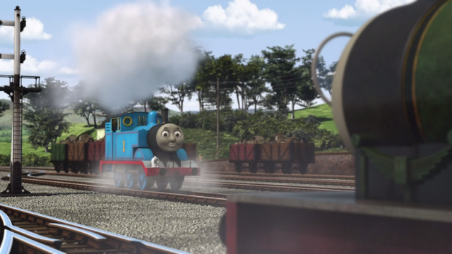 File:ThomasandScruff11.png