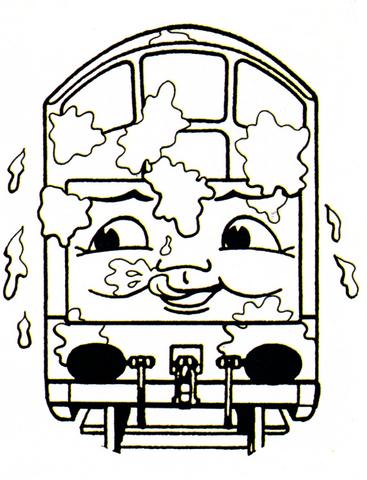File:Choc-o-BoCo(2005)5.png