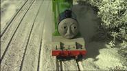 Henry'sLuckyDay30