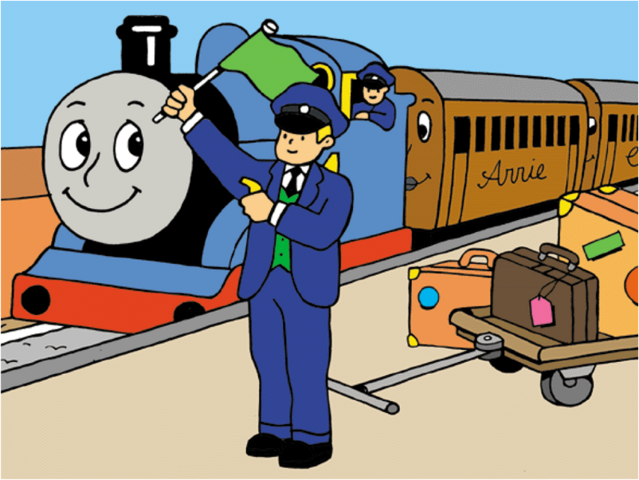 File:MoreBadDaysforThomasandhisFriends-TroubleontheTrain1.png