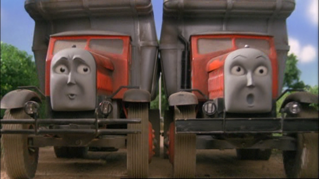 File:OnSiteWithThomas58.png