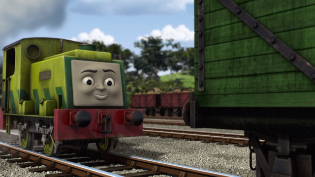 File:ThomasandScruff82.png