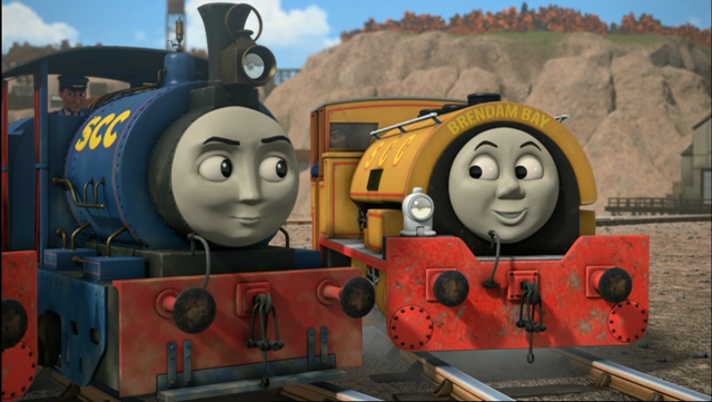 File:TimothyandtheRainbowTruck29.png