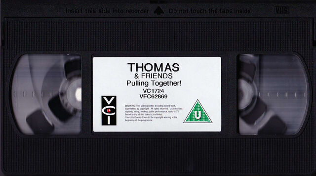 File:PullingTogether!VideoCassette.jpg