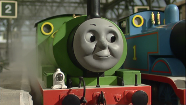 File:ThomasandtheBirthdayPicnic18.png