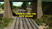 ThomasandtheNewEnginetitlecard