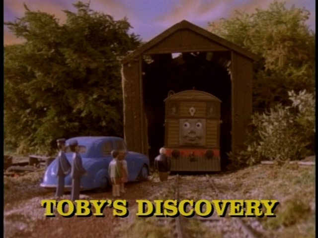 File:Toby'sDiscoveryoriginalUStitlecard.png
