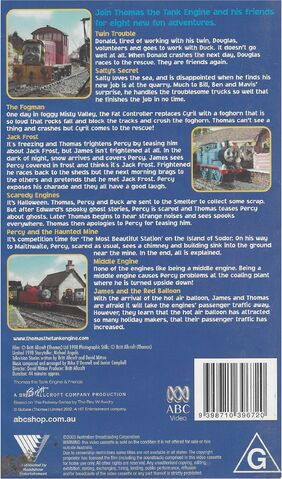 File:Twin Trouble VHS Back Cover 2.jpg