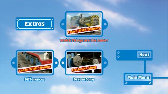 File:CallingAllEngines!(UK2008)DVDmenu9.png