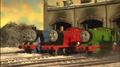 Thumbnail for version as of 23:38, November 2, 2014