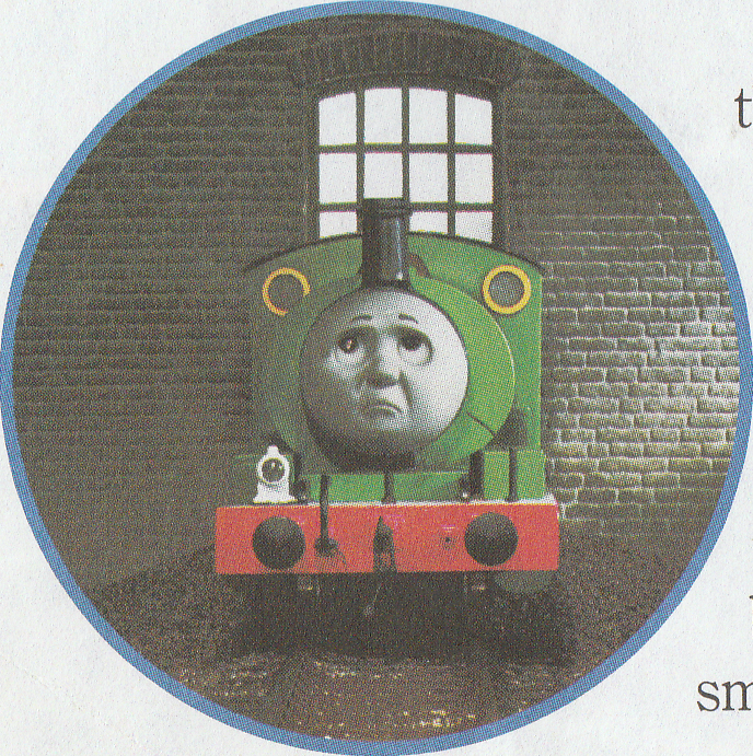 File:Percy'sBigMistake97.png