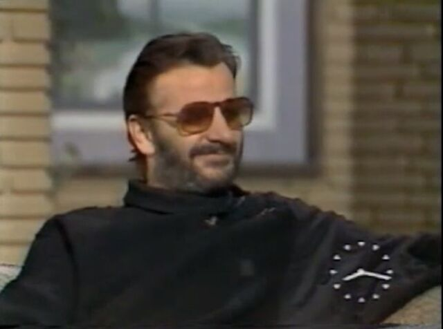 File:RingoStarronTV-AM.jpg