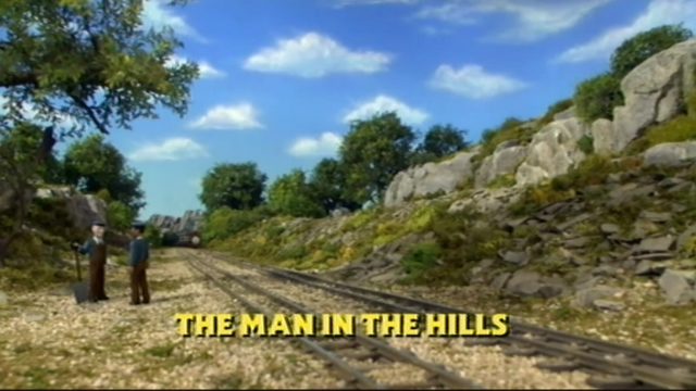 File:TheManintheHills2011titlecard.png