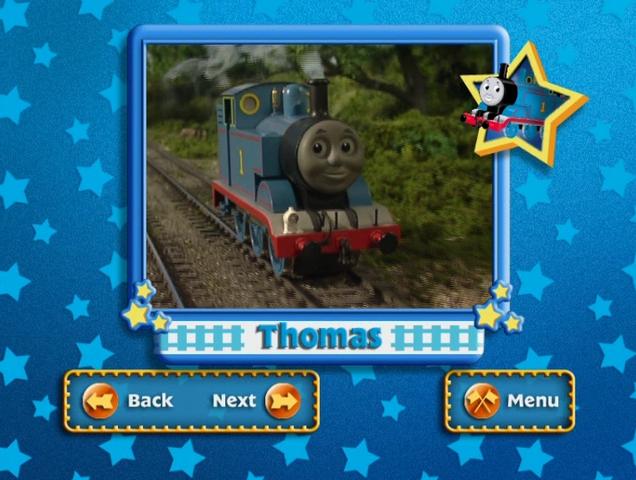 File:TrackStarsMenu48.PNG