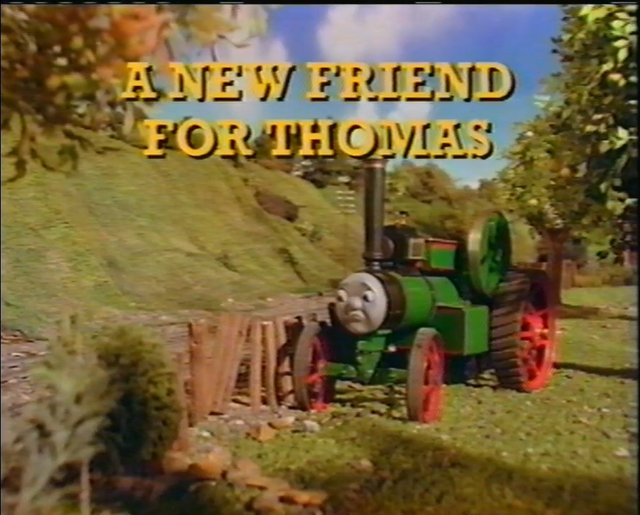 File:ANewFriendforThomas1994UStitlecard.png