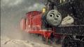 Thumbnail for version as of 14:08, November 15, 2014