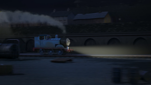 File:Sodor'sLegendoftheLostTreasure744.png