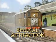 SpecialAttractionUSTitleCard