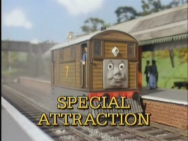 File:SpecialAttractionUSTitleCard.png