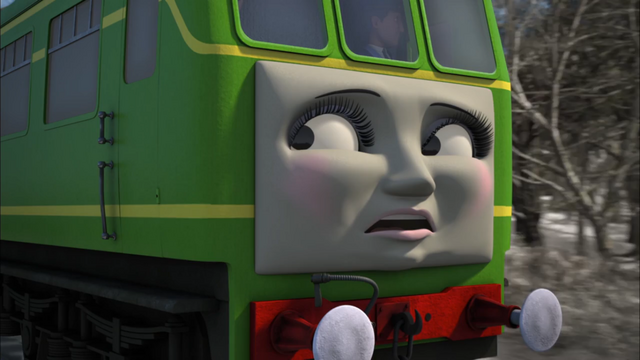 File:TheRailcarandtheCoaches56.png