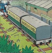 Thomas'Trainmagazinestory3