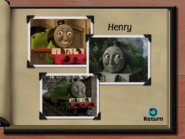 Thomas'sSodorCelebration!Henry