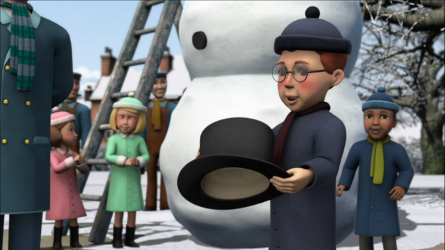 File:ThomasAndTheSnowmanParty75.png