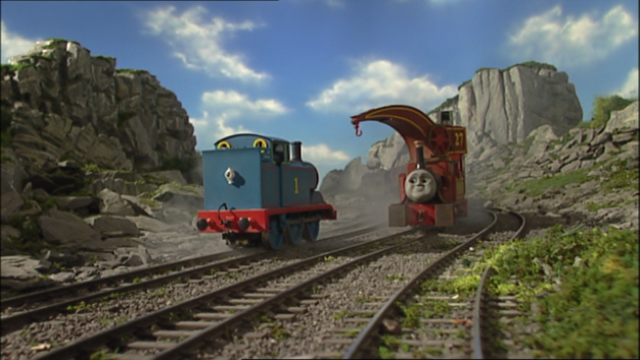 File:ThomasSavesTheDay41.png