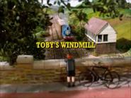 Toby'sWindmillAlternateUKTitleCard