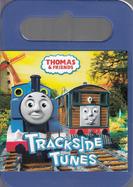 TracksideTunescarrycase