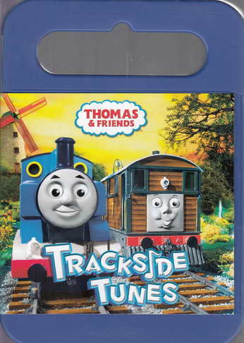 File:TracksideTunescarrycase.png