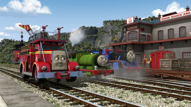 File:DayoftheDiesels381.png