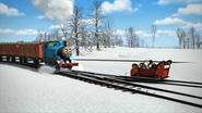 Santa'sLittleEngine43