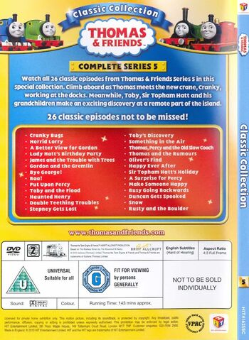 File:TheCompleteFifthSeries2010backcoverandspine.jpg