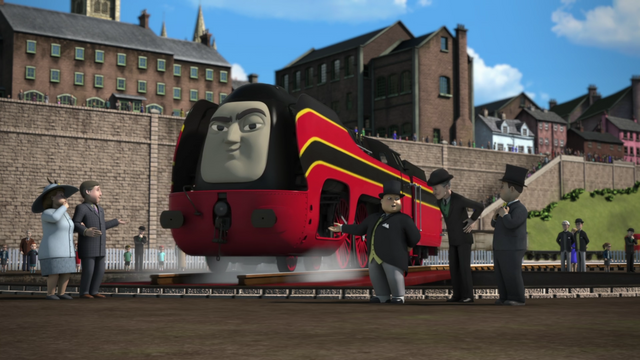 File:TheGreatRace713.png