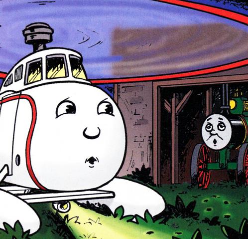 File:Thomas'NightOut!7.png