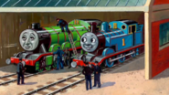 Thomas'TrainLMillustration2