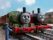 Thomas,PercyandtheDragon61